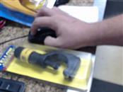 YELLOW JACKET Hand Tool TUBE CUTEEER